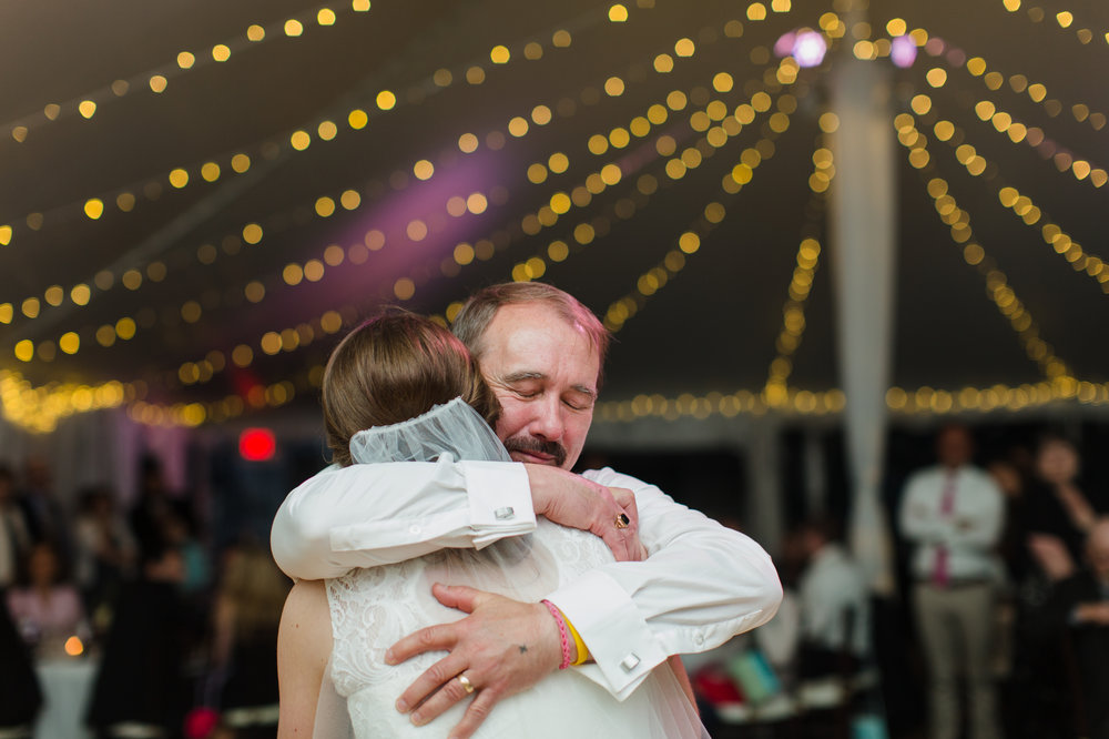 Blithewold-Manison-Wedding-13.JPG