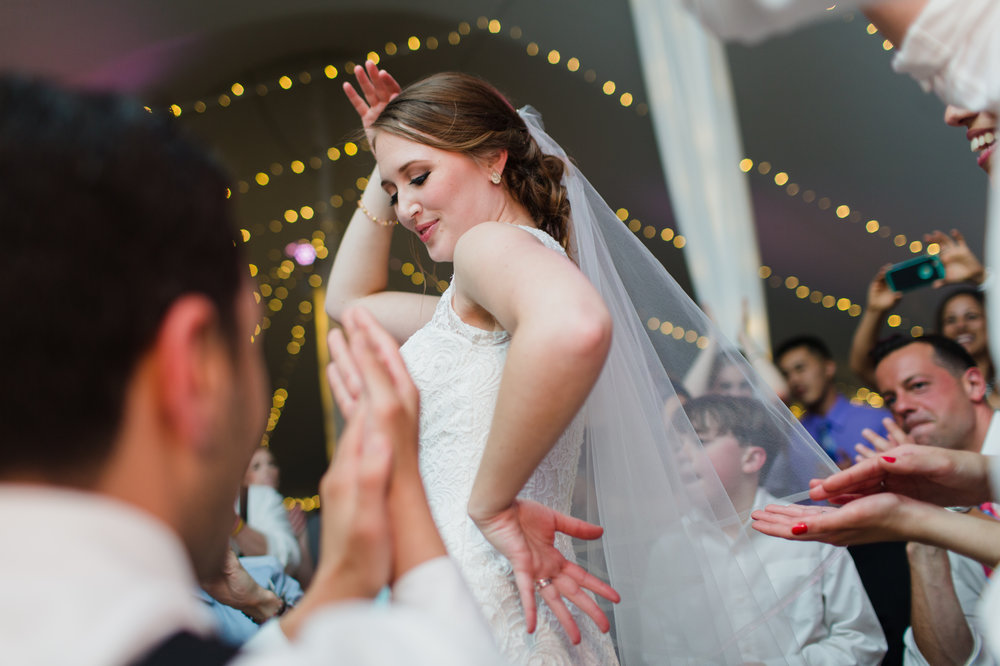 Blithewold-Manison-Wedding-17.JPG
