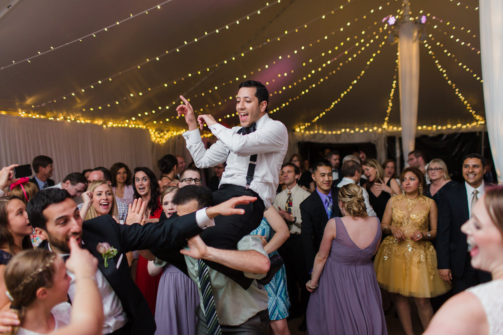 Blithewold-Manison-Wedding-15.JPG