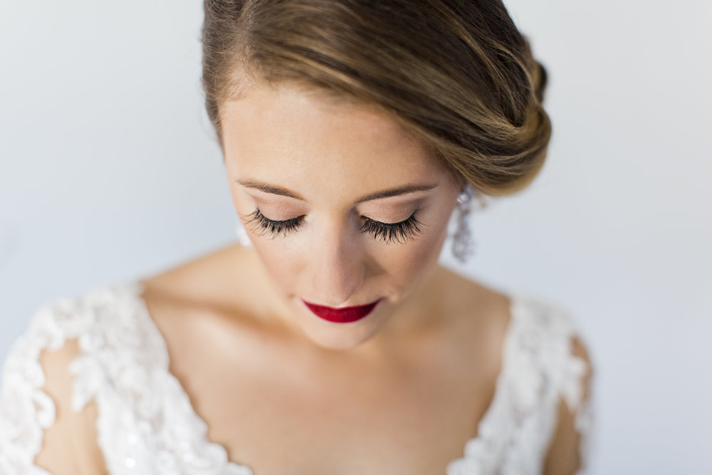 Boston-wedding-makeup.jpg