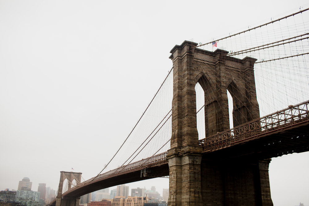 New-York-City-Elopement-Photos-014.JPG