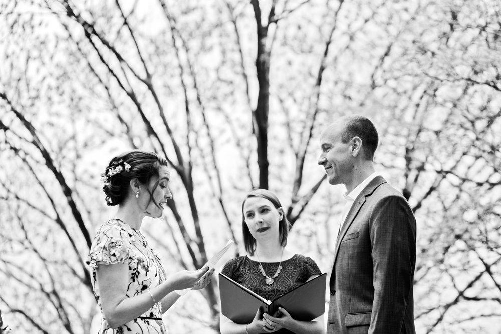 Fresh-pond-wedding-cambridge-ma-006.JPG