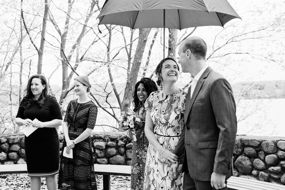 Fresh-pond-wedding-cambridge-ma-012.JPG