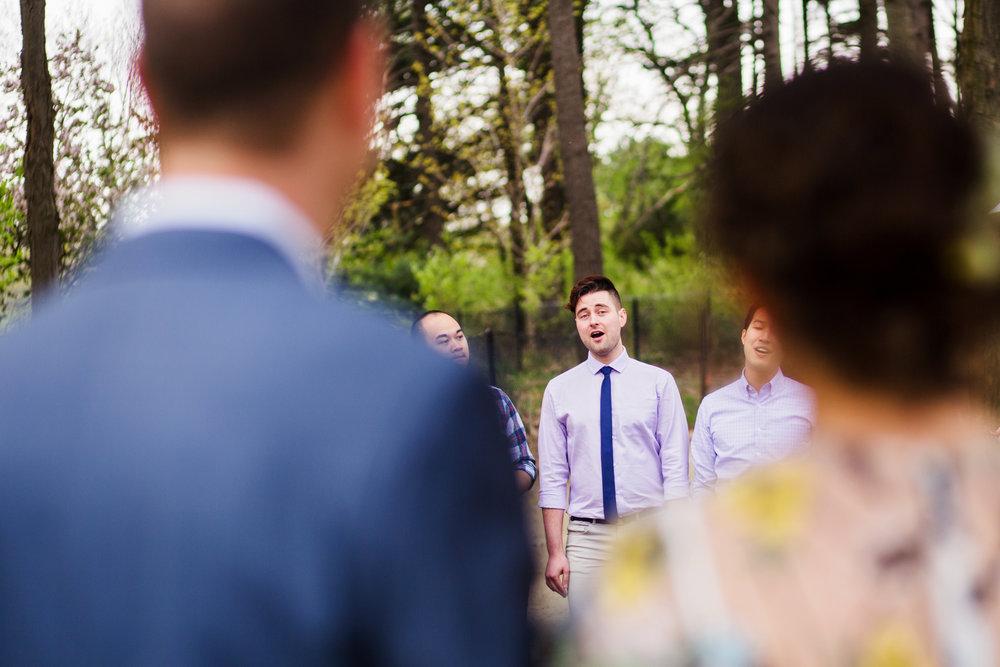 Fresh-pond-wedding-cambridge-ma-013.JPG