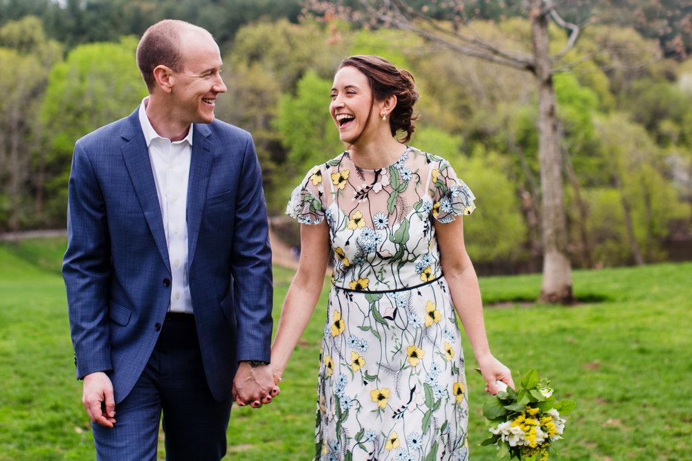Fresh-pond-wedding-cambridge-ma-016 copy.jpg