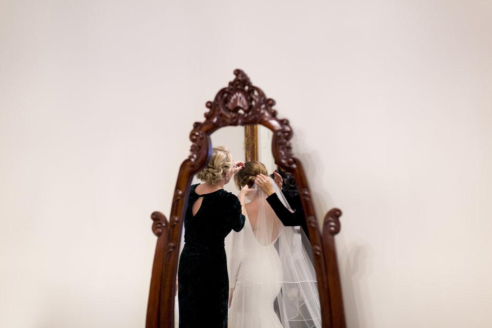 the-commons-1854-wedding-004.JPG