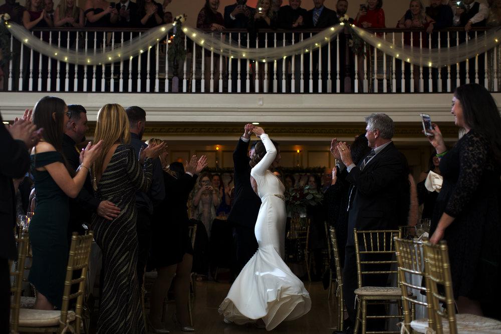 the-commons-1854-wedding-010.JPG