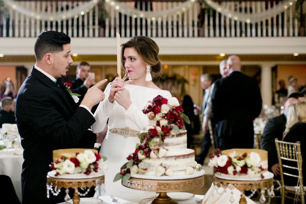 the-commons-1854-wedding-012.JPG