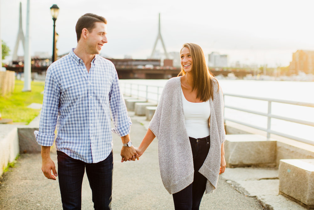 Boston-Engagement-Photo-Ideas-004.JPG