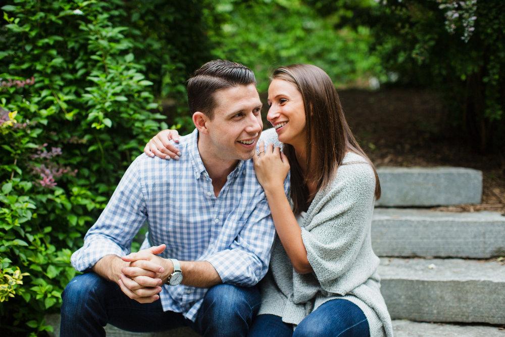 Boston-Engagement-Photo-Ideas-005.JPG