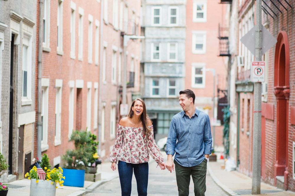 Boston-Engagement-Photo-Ideas-008.JPG