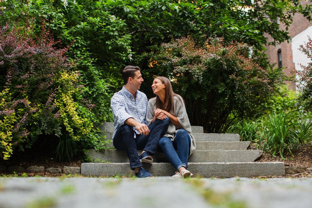 Boston-Engagement-Photo-Ideas-009.JPG