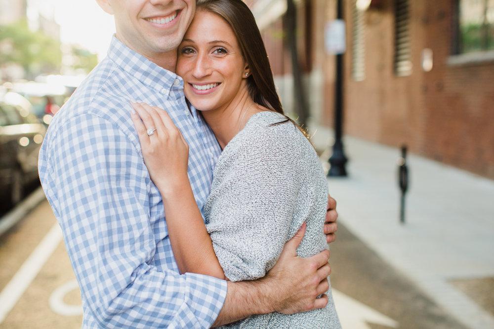 Boston-Engagement-Photo-Ideas-011.JPG