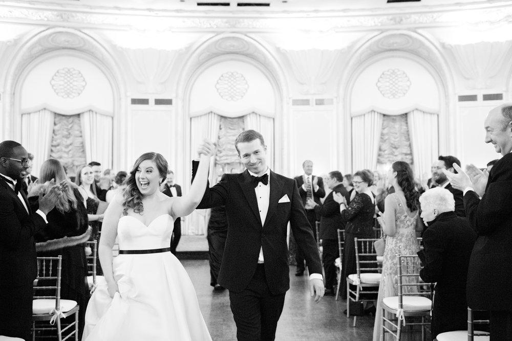 Fairmont-copley-plaza-wedding-photo-39.JPG