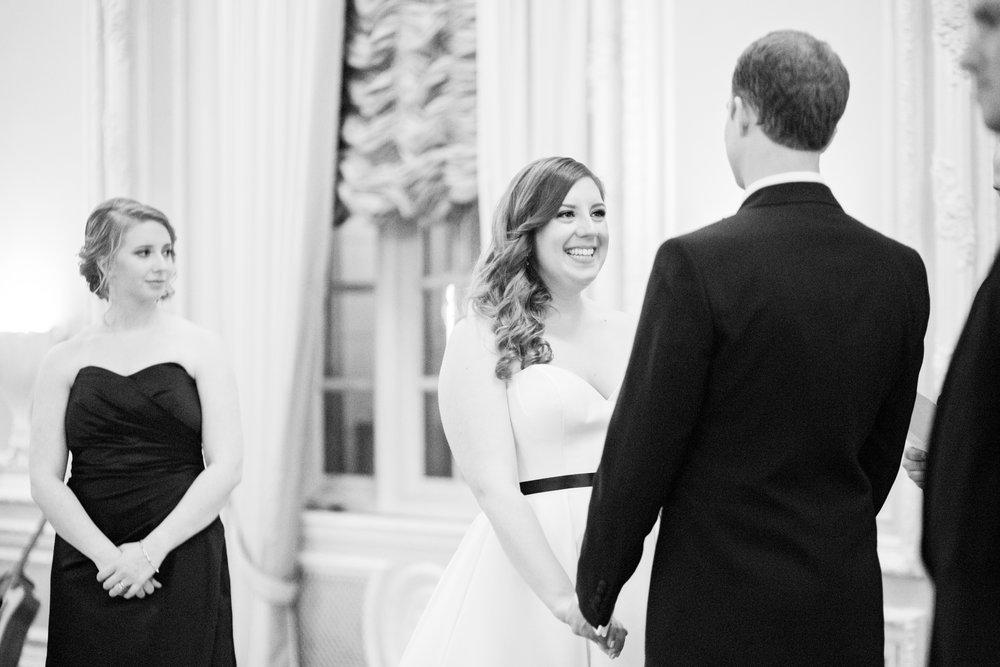 Fairmont-copley-plaza-wedding-photo-40.JPG