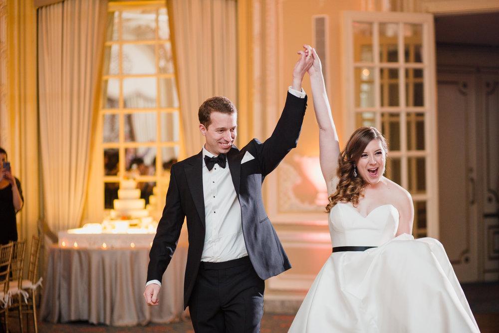Fairmont-copley-plaza-wedding-photo-43.JPG