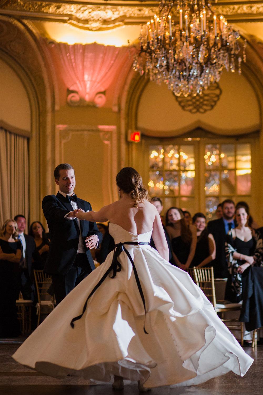 Fairmont-copley-plaza-wedding-photo-44.JPG