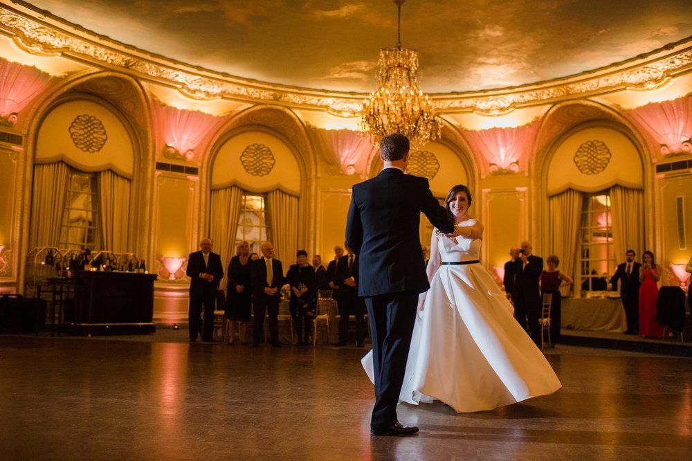 Fairmont-copley-plaza-wedding-photo-45.JPG