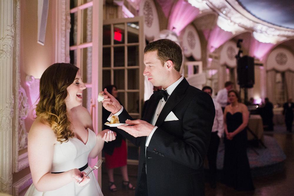 Fairmont-copley-plaza-wedding-photo-46.JPG