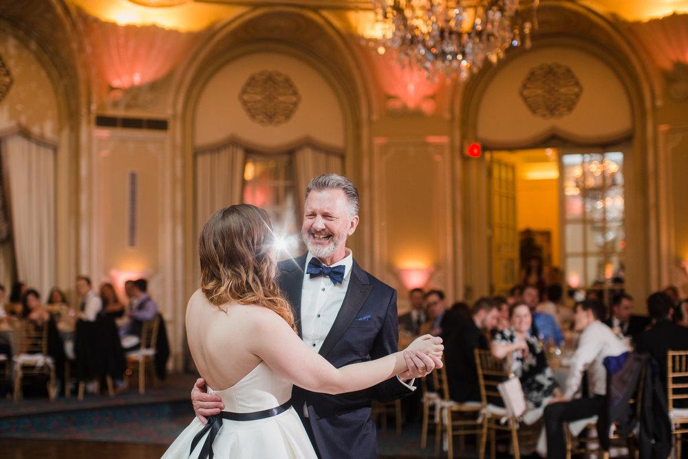 Fairmont-copley-plaza-wedding-photo-47.JPG