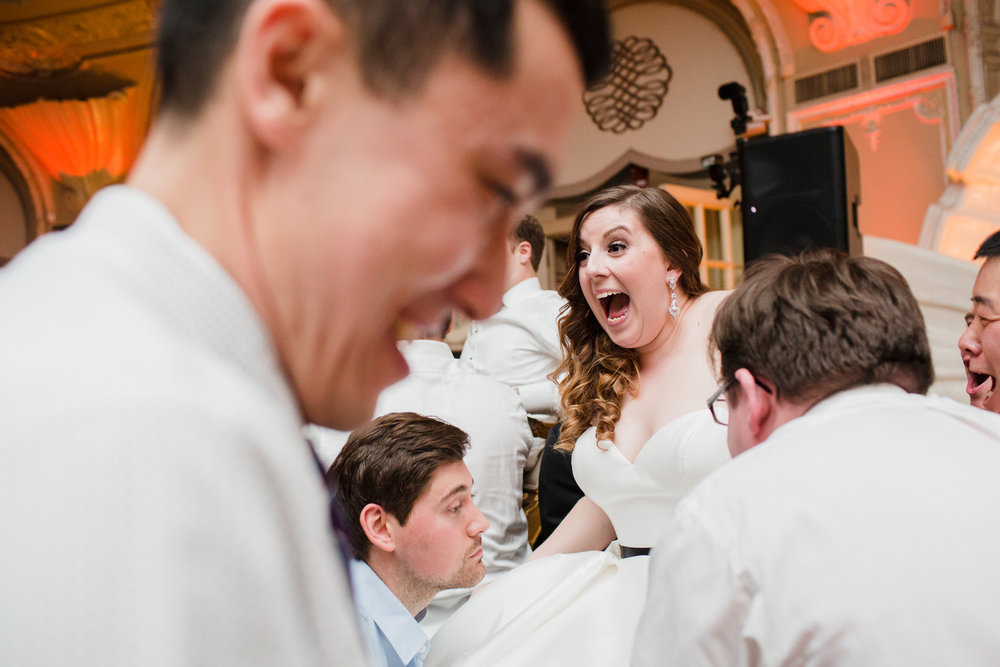Fairmont-copley-plaza-wedding-photo-50.JPG