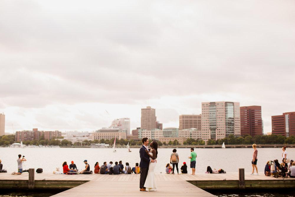 Boston-Engagement-Photos-40.JPG