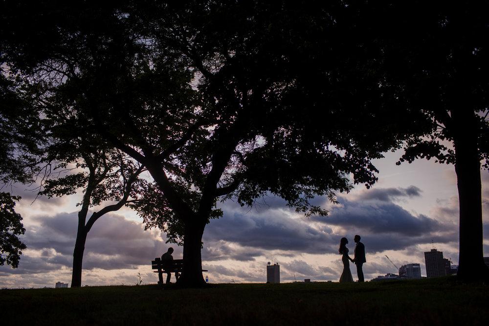 Boston-Engagement-Photos-42.JPG