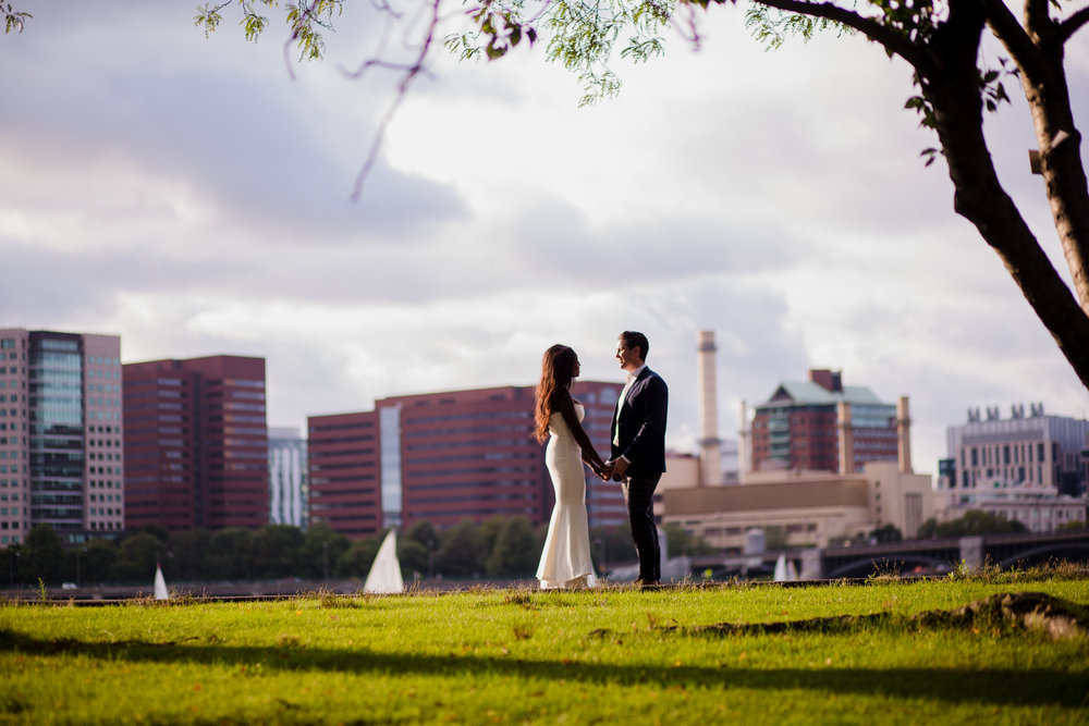 Boston-Engagement-Photos-45.JPG