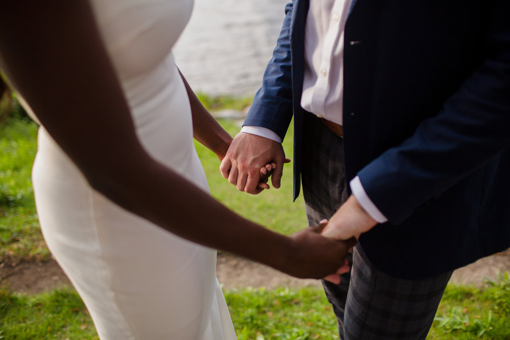 Boston-Engagement-Photos-43.JPG