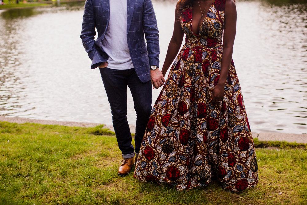 Boston-Engagement-Photos-50.JPG