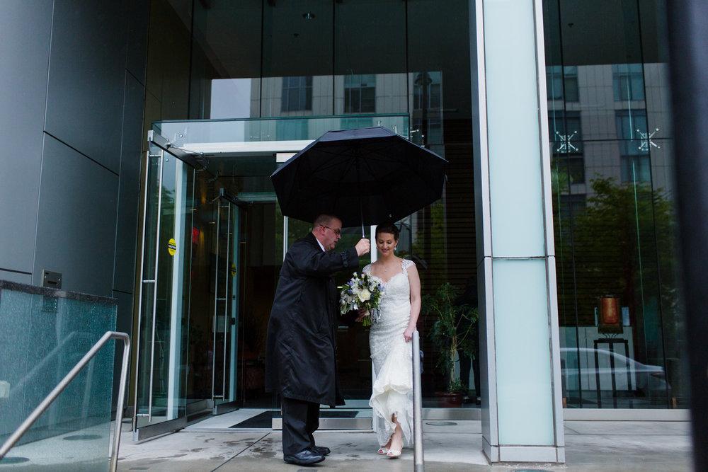 cambridge-multi-cultural-arts-center-wedding-61.JPG