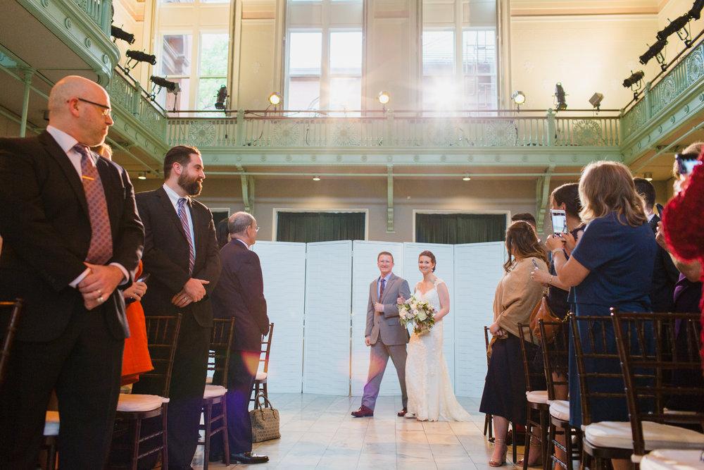 cambridge-multi-cultural-arts-center-wedding-63.JPG