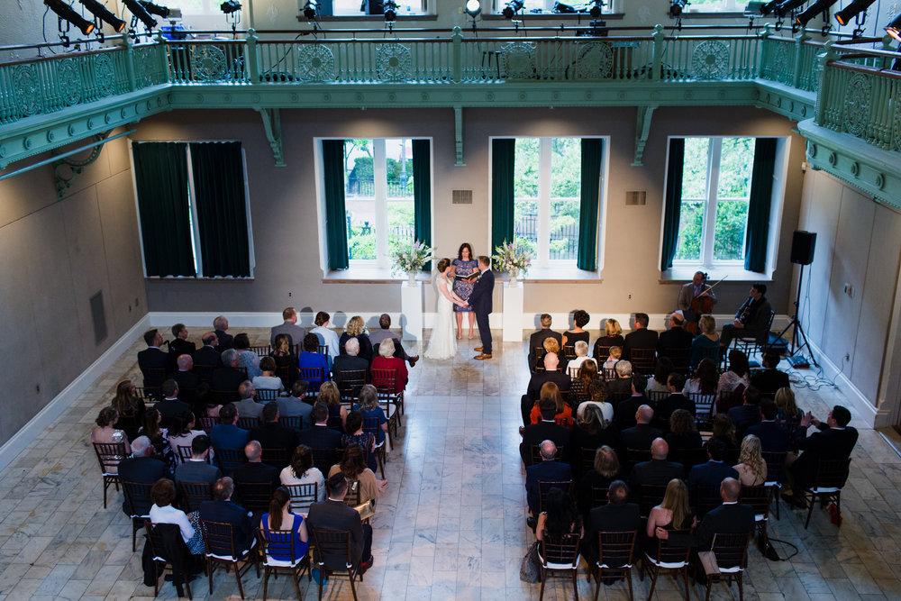 cambridge-multi-cultural-arts-center-wedding-64.JPG