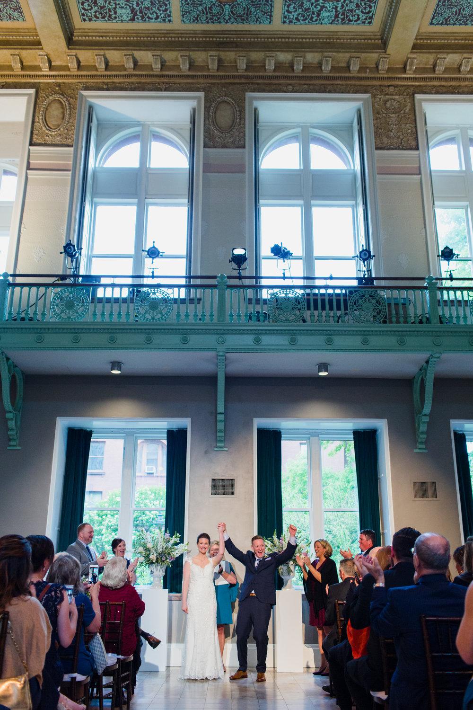 cambridge-multi-cultural-arts-center-wedding-65.JPG