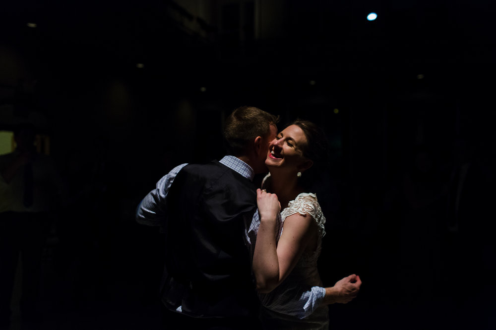 cambridge-multi-cultural-arts-center-wedding-69.JPG