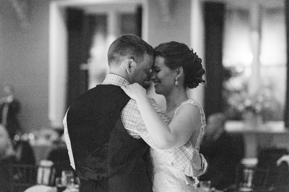 cambridge-multi-cultural-arts-center-wedding-68.JPG