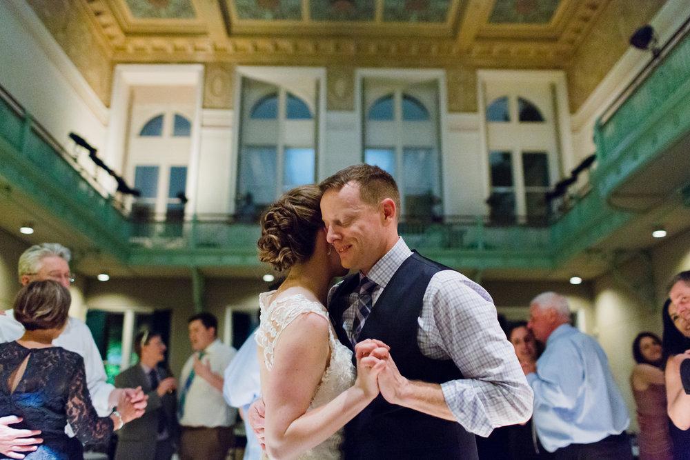 cambridge-multi-cultural-arts-center-wedding-70.JPG