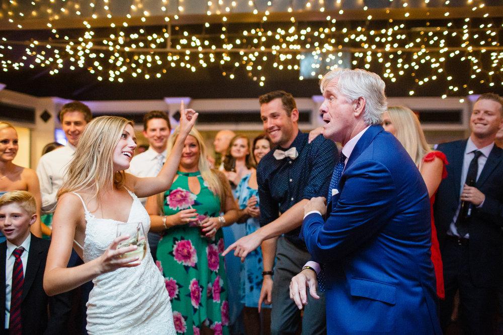 river-club-wedding-022.JPG