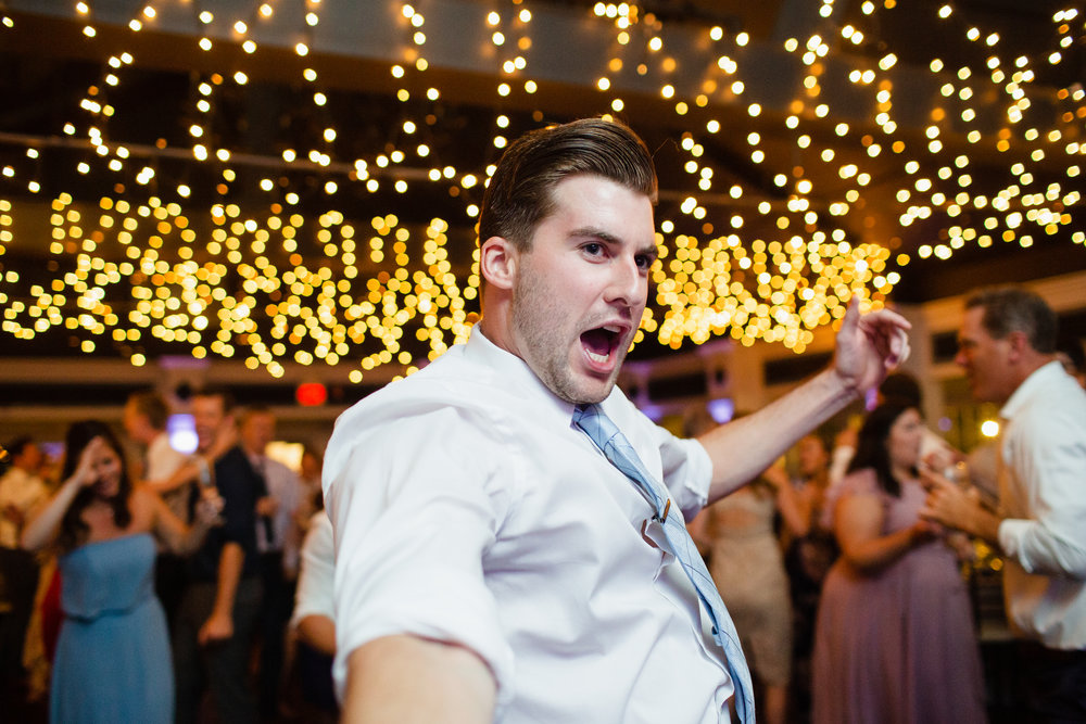 river-club-wedding-024.JPG