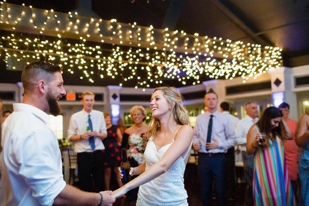 river-club-wedding-026.JPG