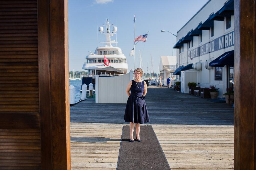 regatta-place-newport-ri-wedding--00007.jpg