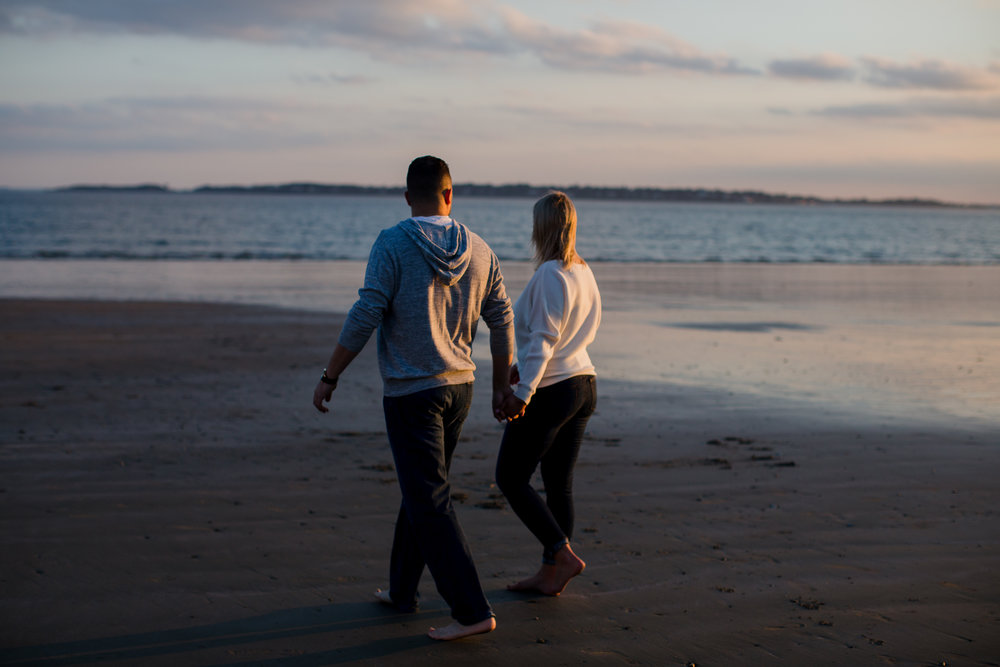 Swampscott-Engagement-Photos-007.JPG
