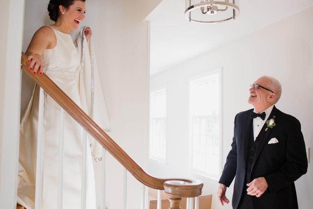 gracies-providence-wedding-081.JPG