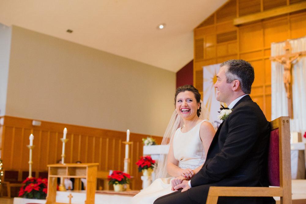 gracies-providence-wedding-088.JPG