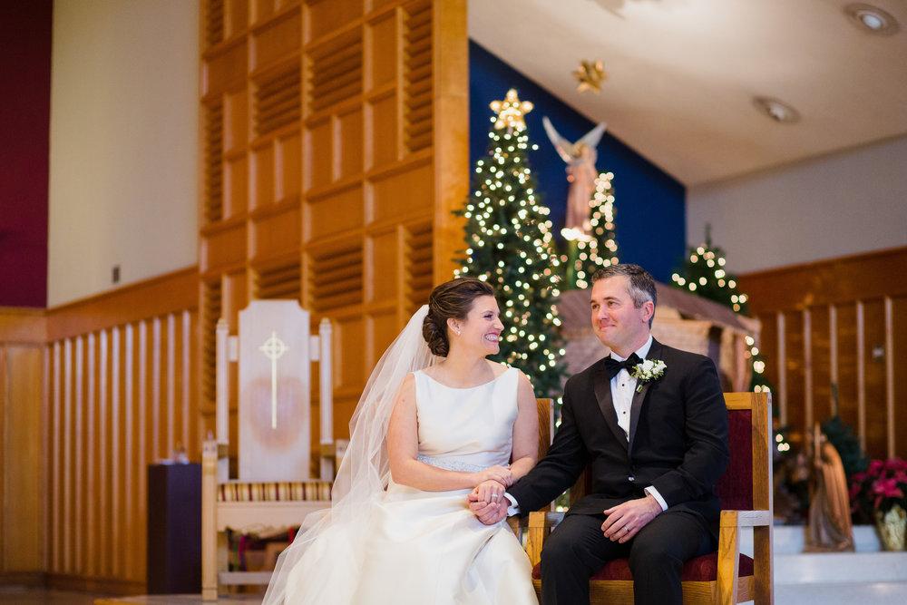 gracies-providence-wedding-090.JPG