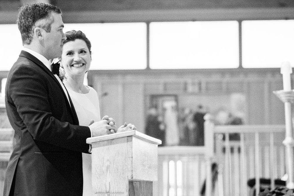 gracies-providence-wedding-093.JPG