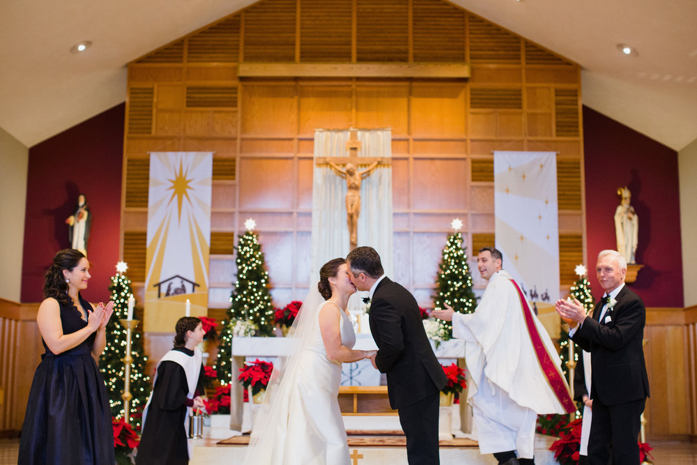 gracies-providence-wedding-095.JPG