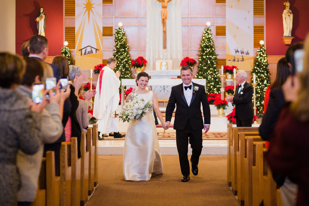 gracies-providence-wedding-097.JPG