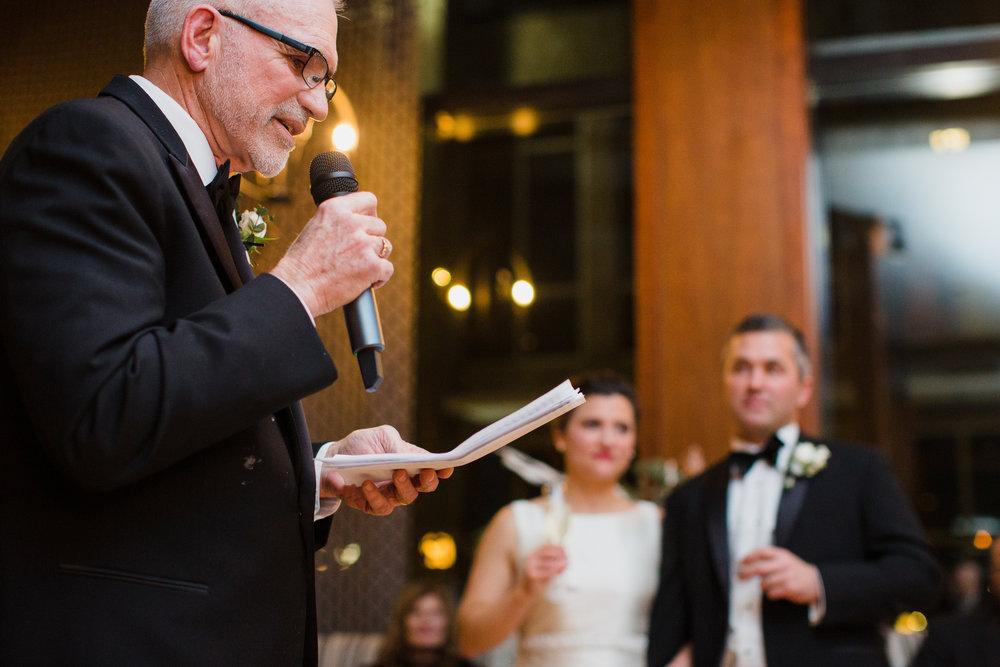 gracies-providence-wedding-107.JPG