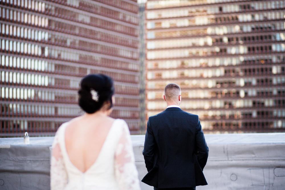Alden-Castle-Wedding-006.JPG